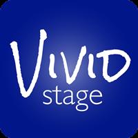 PORTRAIT OF THE WIDOW KINSKI by Sara Jean Accuardi - MainStage @ Vivid Stage