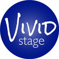 OUR TOWN by Thornton Wilder - Reading @ Vivid Stage