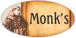 Monk's Home Improvements