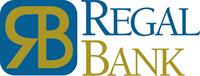 Regal Bank- Summit