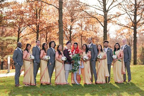 Gallery Image 2018_wedding_fall_01.jpg