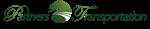 Partners Transportation Group