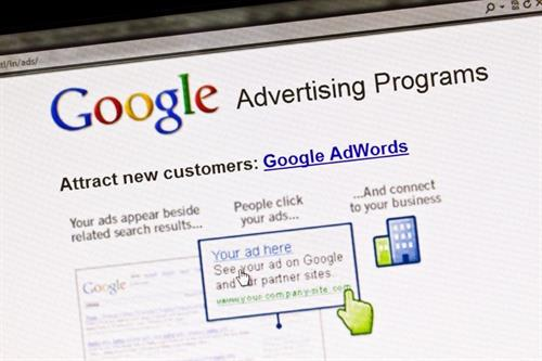 Google Adwords can be a valuable tool if you do it the right way.