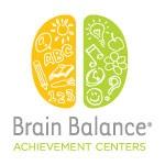 Brain Balance of Summit