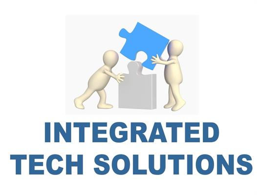 Integrated Tech Solutions