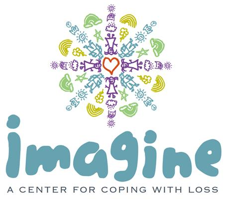 Imagine, A Center for Coping with Loss