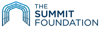 The Summit Foundation (formerly Summit Area Public Foundation)