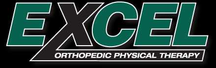 Excel Orthopedic Physical Therapy - Summit