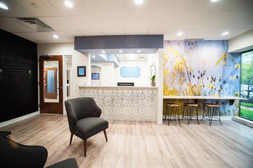 Gallery Image New_Providence_Dentistry_(8).jpg