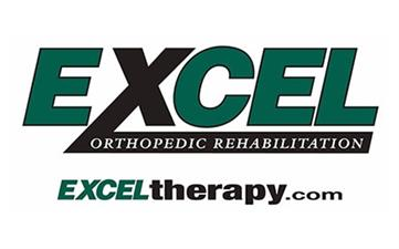 Excel Orthopedic Physical Therapy - Berkeley Heights