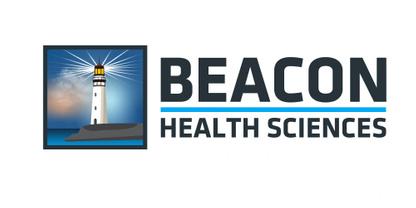 Gallery Image Beacon_Health_Sciences_Logo.jpeg