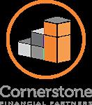 Cornerstone Financial Partners