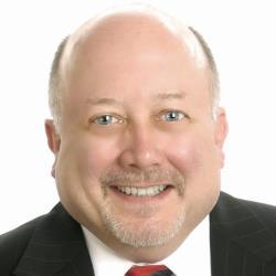 Roger Mehner