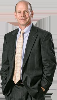 Jeff Stagnaro
