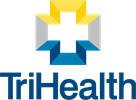 TriHealth Physician Partners | Queen City Medical Group