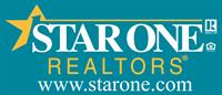 Star One Real Estate