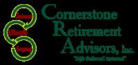 Cornerstone Retirement Advisors, Inc.
