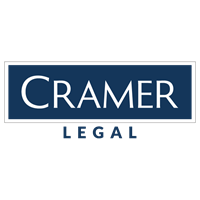 Cramer Legal, LLC