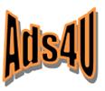 Ads4U LLC