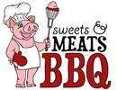 Sweets & Meats BBQ Food Truck and Catering