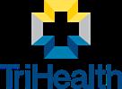 TriHealth Priority Care Anderson