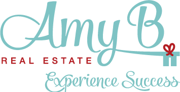 Gallery Image amyb-tagline-(color).png