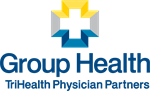 TriHealth Physician Partners | Group Health