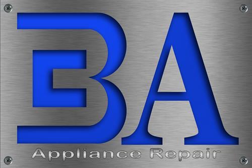 Gallery Image BA_Appliance_Repair.jpg
