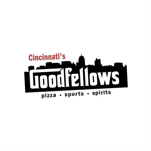 Cincinnati's Goodfellows