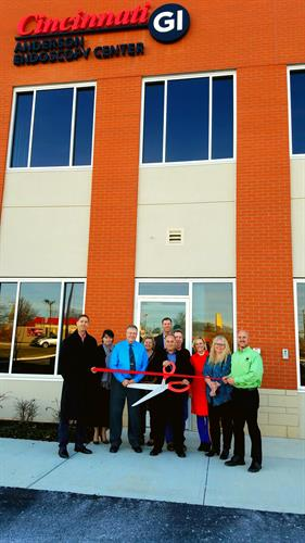 Gallery Image Ribbon_Cutting.jpg