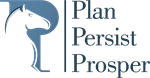 Pomeroy Financial Planning