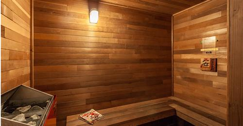 Gallery Image the-ridge-sauna.jpg