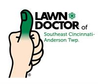 Lawn Doctor of Southeast Cincinnati - Anderson Township