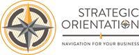 Strategic Orientation, LLC