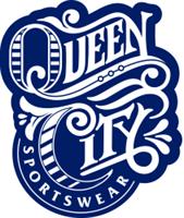 Queen City Sportswear, LLC