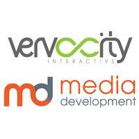 Vervocity Interactive
