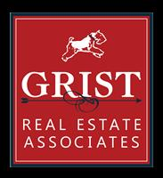 Grist  Real Estate Associates, Inc.