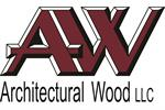 Architectural Wood LLC