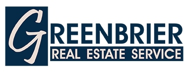 Gallery Image greenbrier_logo_final_1_web.jpg