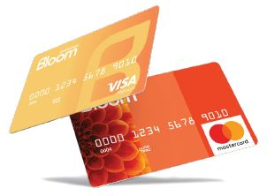 Gallery Image Bloom_Visa_And_Debit_Card_Graphic.JPG