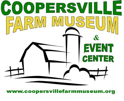 Coopersville Farm Museum