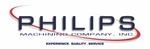 Philips Machining Co. Inc.