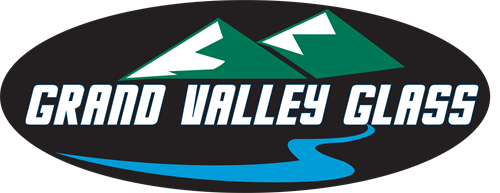 Gallery Image Grand_Valley_Logo_png.png