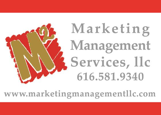 Marketing Management Services, L.L.C.