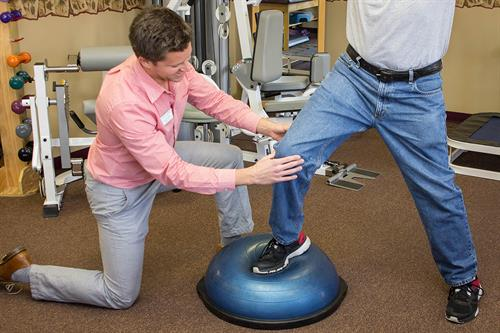 Gallery Image Corey_and_patient_on_bosu.jpg