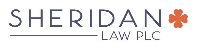 Sheridan Law PLC