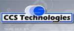 CCS Technologies