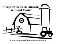16th Annual Coopersville Chili Cookoff