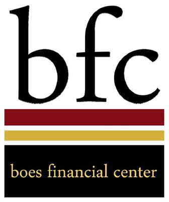 Boes Financial Center & Money Concepts