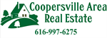 Coopersville Area Real Estate